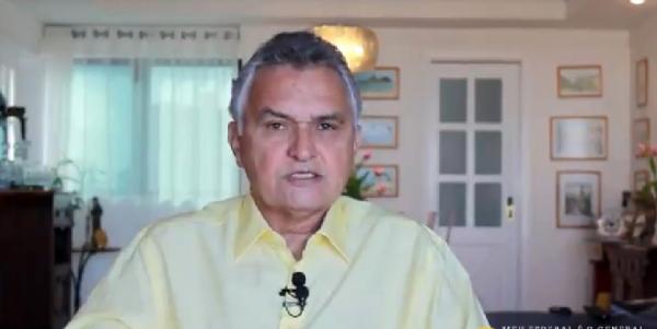 """""""O general da reserva, Monteiro Filho, eleito deputado federal do Rio Grande do Norte pelo PSL de Bolsonaro: \""""Destitui\u00e7\u00e3o e pris\u00e3o\"""""""""""