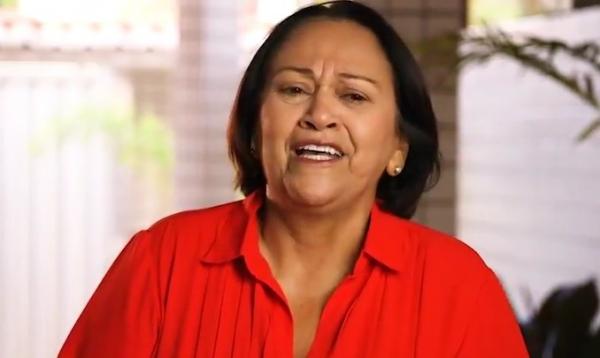 Única mulher eleita governadora, Fátima Bezerra vence no RN - Bem ...