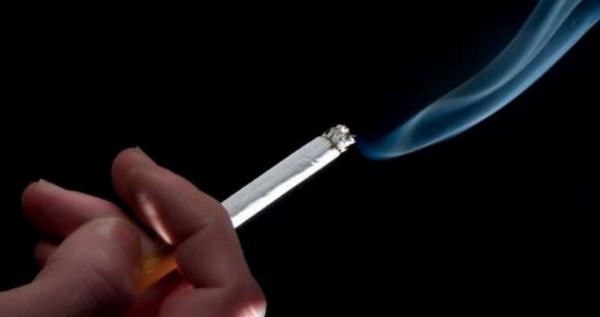Segundo Ibope, 54% dos cigarros consumidos em 2018 t\u00eam origem il\u00edcita