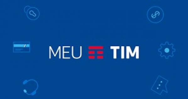 Falha na rede da TIM deixa alguns usuários da operadora sem internet neste domingo