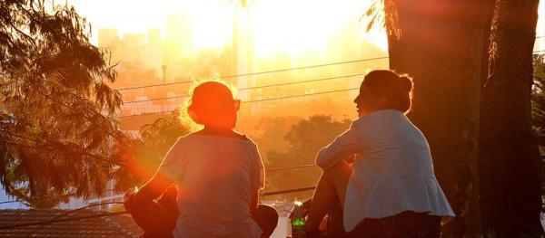 A cada dia, 19 casos de câncer de pele são diagnosticados no Paraná