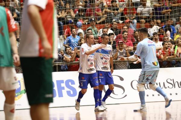 c498a71ce8506 (Foto  Mauricio Moreira Pato Futsal)