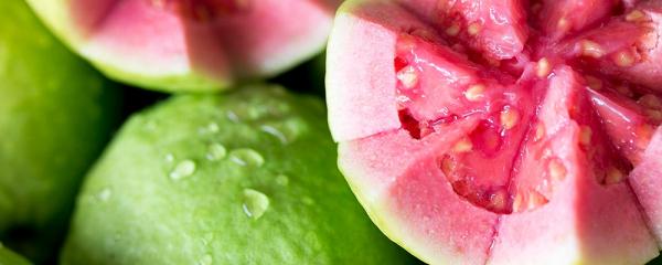 Guia do Ministério da Saúde ensina a escolher e armazenar frutas