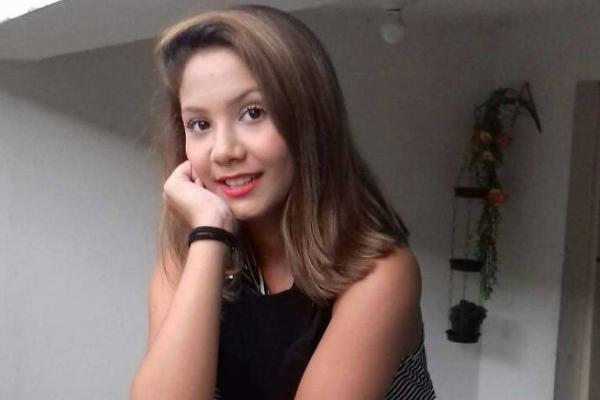 Polícia de SP oferece até R$ 50 mil por denúncias do caso Vitória Gabrielly