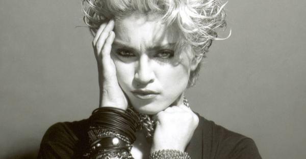 Madonna completou 60 anos neste 16 de agosto.