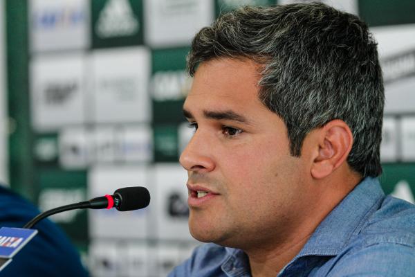 Augusto de Oliveira