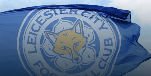Times ingleses homenageiam dono do Leicester após acidente