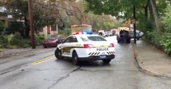 Autoridades identificam os 11 mortos de ataque a sinagoga em Pittsburgh