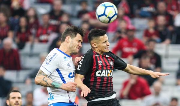 323c758c0c Números colocam Atlético como mega favorito contra o Bahia