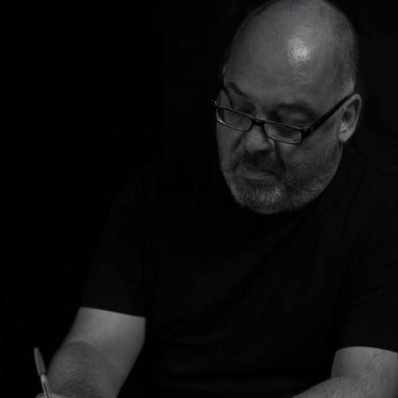 Sérgio Viralobos
