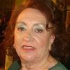 Claudete Vieira Andreassa