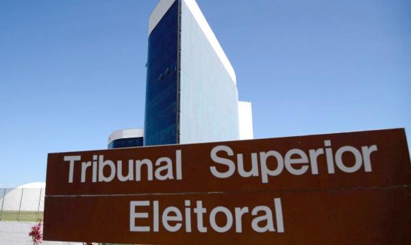 TSE vai testar voto on-line em Curitiba e mais 2 cidades