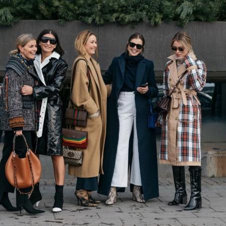 Casacos de frio de todos os tipos: fique de olho nos clássicos e na qualidade do material