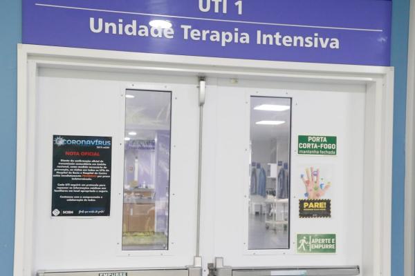 Boletim da Covid-19 desta segunda confirma 4.824 novos casos e 154 óbitos no Paraná