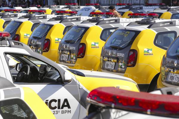 Edital previa valor máximo de R$ 73,9 milhões anuais para contrato de manutenção de 18 mil veículos