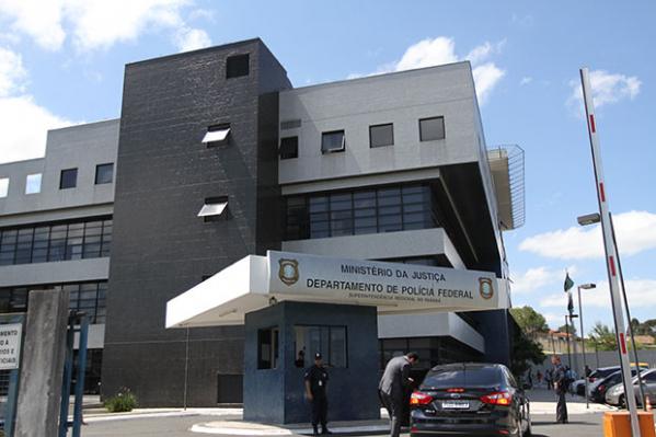 Delegado da Lava Jato é exonerado do cargo na PF
