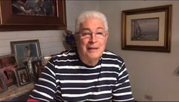 Senadora Kátia Abreu denuncia plano de Jucá para expulsá-la do PMDB