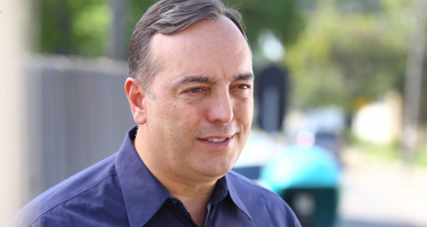 TRE suspende multa de R$ 320 mil contra campanha de Francischini