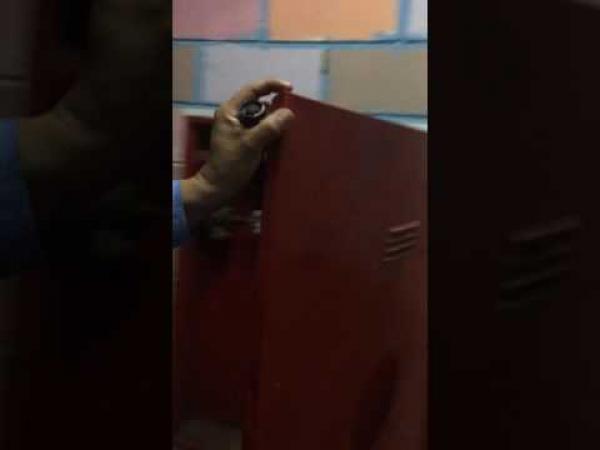 Vídeo supostamente gravado no IML de Cuiabá viraliza na internet
