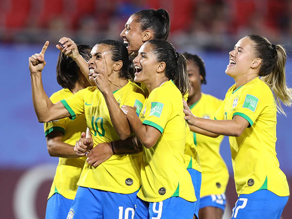 Jogos De Hoje Definem Proximo Adversario Do Brasil Na Copa Do Mundo Bem Parana