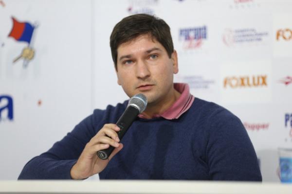 Matheus Costa não é mais treinador do Paraná Clube