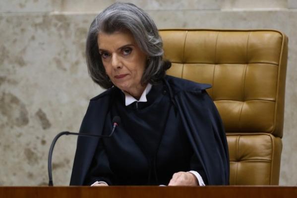 TRF4 marca julgamento do recurso de Lula para o dia 26