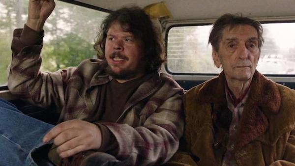 Astro de Twin Peaks é preso por agredir a namorada