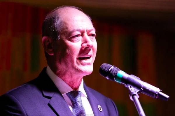Camilo Turmina