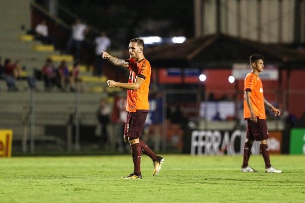 Léo Pereira