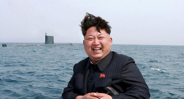 Kim Jong-un havia acertado desnuclearizar a península da Coreia do Norte, mas acordo não foi finalizado