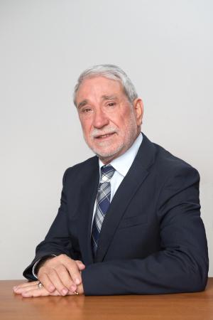Presidente Adonai Arruda