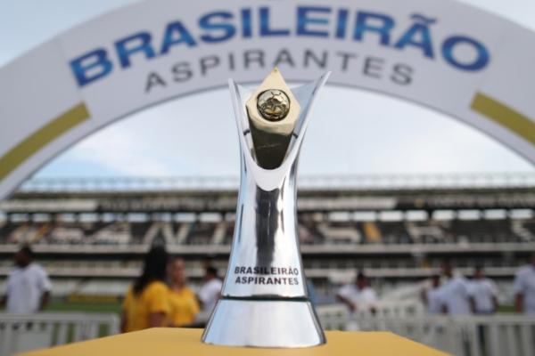 Brasileiro de Aspirantes