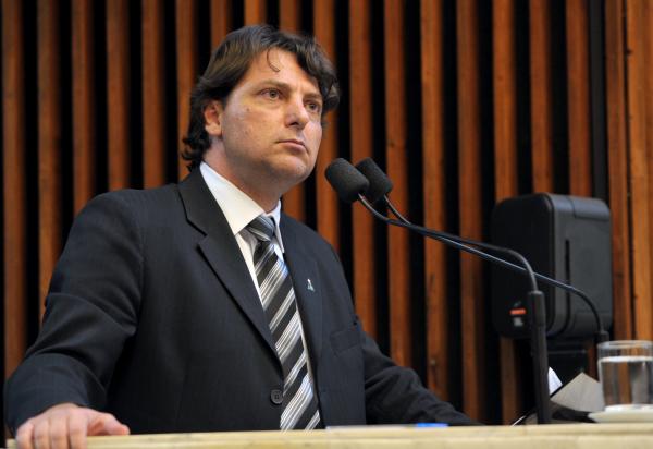 Anibelli Neto: Justiça atendeu pedido de ONG