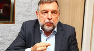 Flavio Arns: decisão deve ser imediatamente revista