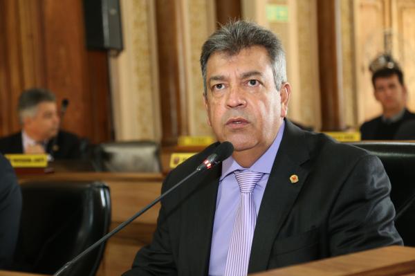 Toninho da Fármácia: segundo Conselho de Ética, ele e Zezinho do Sabará não respeitam orientação do partido de oposição ao prefeito