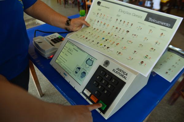 Eleições municipais: em todo o País, 119 pré-candidatos se declararam LGBTI+, sendo dois para prefeitas e prefeitos e 117 para vereadoras e vereadores