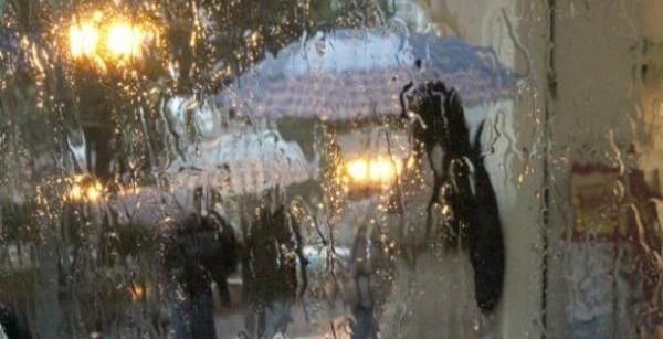 Domingo de Páscoa tem virada no tempo e chuva forte a caminho