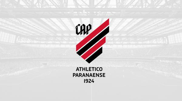 Desde já histórico, o jogo entre Athletico x Boca Juniors promete muita agitação nos bares da capital.