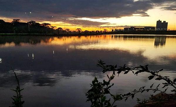 Veja cinco cidades do Paraná para curtir o frio com charme e paisagens lindas