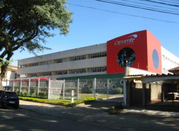 Colégio Expoente