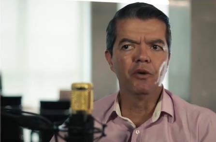 Felipe Ximenes