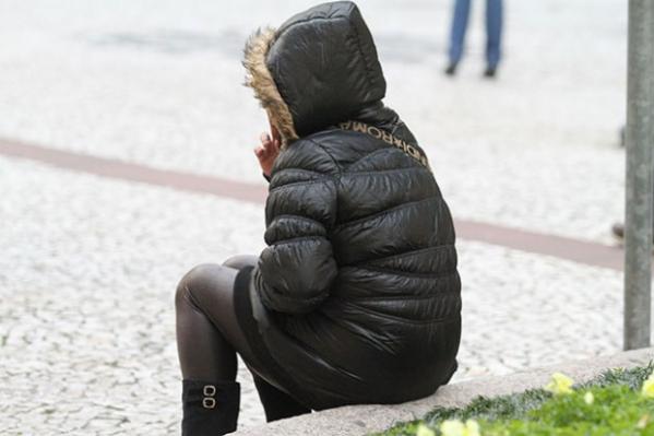 Dia Mundial da Saúde chama a atenção para depressão