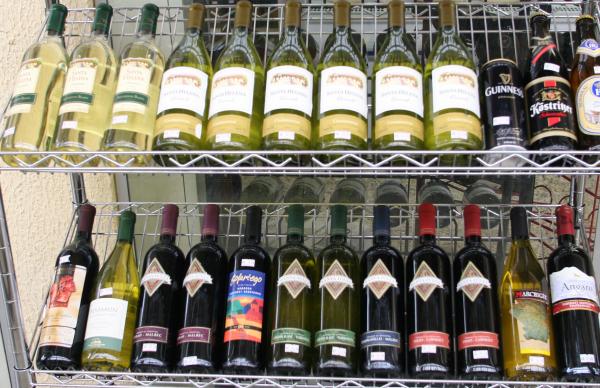 Evento é oportunidade das vinícolas de divulgarem seus vinhos, além de atividades de enoturismo
