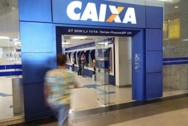 Resultado de imagem para Caixa vai focar crédito imobiliário e baixa renda, diz novo presidente