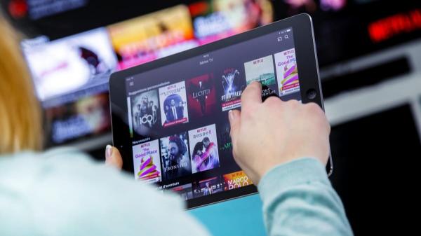 Aplicativos fazem perfil do internauta, como ator e tema, e definem sugestões