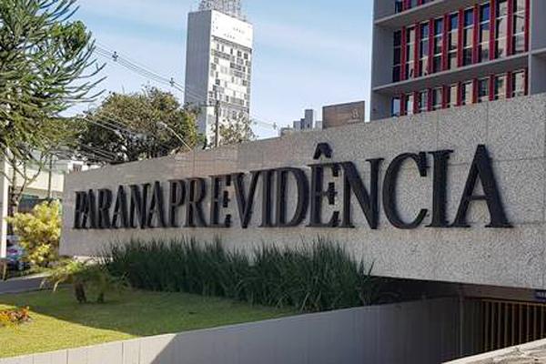 Paraná Previdência: proposta prevê aumento do tempo mínimo de serviço, idade e alíquotas de contribuição de servidores