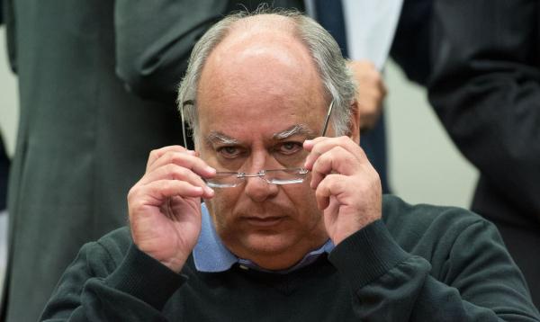 Renato Duque: ex-diretor da Petrobras é acusado de receber propina de R$ 3.964.681,54.
