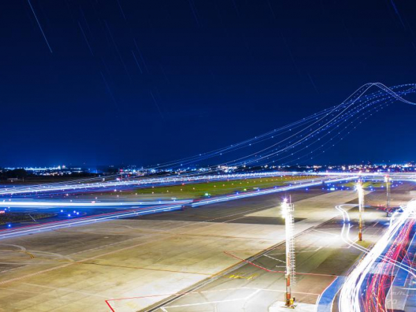 Afonso Pena tem o melhor desempenho entre os terminais de pequeno porte, com movimento entre 2,5 milhões a 5 milhões de passageiros