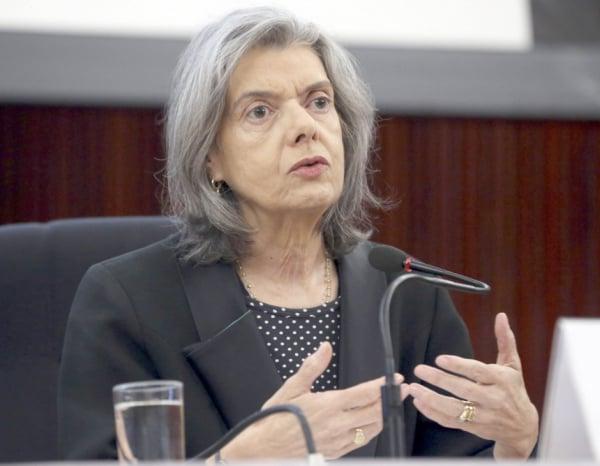 Tribunais de Alagoas estão devendo documentos requisitados pelo CNJ