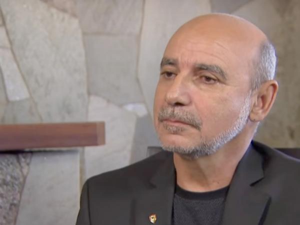 Fabrício Queiroz: ex-assessor alega problema de saúde